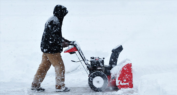 Featured Image - illinois-supreme-court-clarifies-snow-ice-removal-act