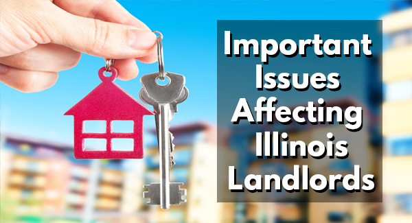 Featured Image - landlords-frequently-asked-questions-2