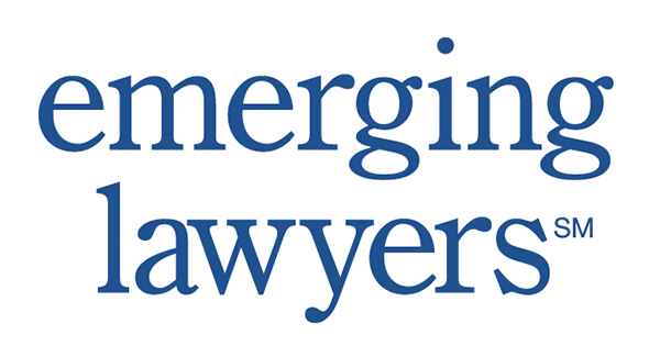Featured Image - 5-kovitz-shifrin-nesbit-attorneys-selected-emerging-lawyers