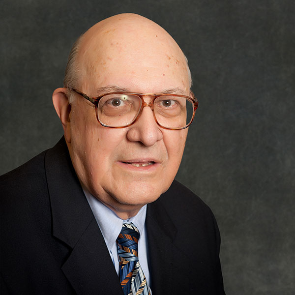 Alan D. Kovitz