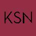 KSN Law